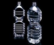 アセプティック充填用PETボトルULB