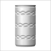 ミサンガ缶